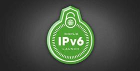 IPV6 launch Ehiweb