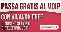 VoIP gratis