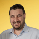 Daniele Mariano